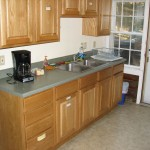 FieldStation-Dorm-Kitchen-1