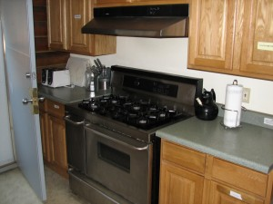 FieldStation-Dorm-Kitchen-2